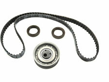 For 1973-1979 Audi Fox Timing Belt Kit 42216PM 1974 1975 1976 1977 1978