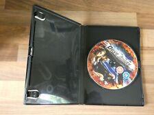 Drive Angry (DVD, 2011)