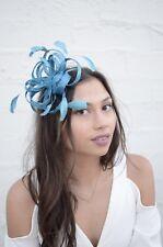 Modern Stylish Race Wear and Bridal Fascinator