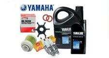 YAMAHA OUTBOARD ENGINE SERVICE KIT F150 HP 4.STROKE ANNUAL SERVICE KIT