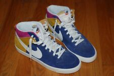 New Nike Dunk High AC NRG size 10
