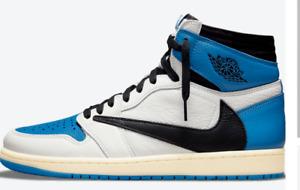Nike Ts Air Jordan