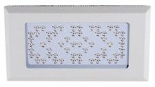 180w UFO LED Full Band Spectrum Indoor Grow Light Hydroponic UK 3 Year Warranty