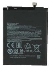 Bateria Para Xiaomi Redmi Note 8 Pro 4500 mAh