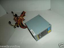 Antec 430W MT DT Power Supply ATX12V v2.2 24-Pin PCIe SATA 115/240V 4-Pin BP430
