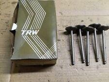 New TRW V2056X Engine Intake Valve QTY 1