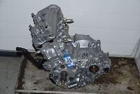 Honda CBR 600 F PC 35 - Motor Km 38400 ohne Anbauteile