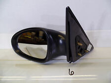 OEM CABLE REMOTE MANUAL DOOR MIRROR NISSAN ALTIMA 02 03 04 LH - NEW PERFECT!