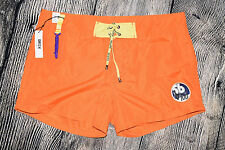 Sonstige Shorts