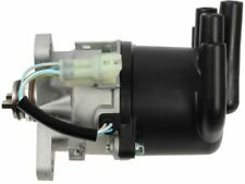 For 1988-1991 Honda Prelude Ignition Distributor Cardone 73144GZ 1990 1989