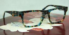 New Multi-Color Full Rim Women's Eyeglass Frames <VPR 16RV NAG-101>