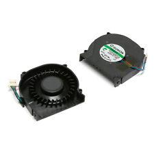 HP Compaq 2710 2710p e2710p 2730 2730p CPU ventilateur fan