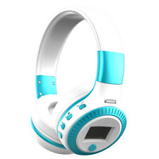 Zealot B19 Digital Display Stereo Tf Card Fm Radio Aux Wireless bluetooth