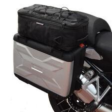 Koffertoptaschen Variokoffer R1250GS Variokoffer,Additional bags on pannier