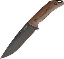 Ka-Bar Knife New Jarosz Turok 7503