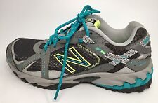 New Balance 570 Sure Grip All Terrain Trail Running Walking Shoes. Women's 7.5.