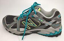 New Balance 570 Sure Grip All Terrain Trail Running Walking Shoes. Women's 7.5.