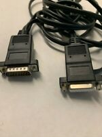 1 Thru ~ 5-Pin DIN Female MIDI Selector Switch Switcher ~ 2 Input