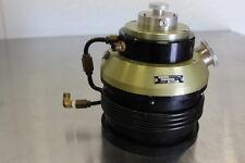 Alcatel 5401 CP Turbo Pump