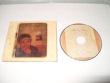 Jones - Hopeland (2009 DIGIPACK - FASTPOST CD