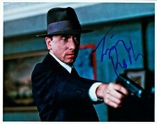 TIM ROTH In-person Signed Photo