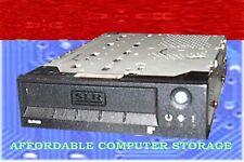 IBM Tape drive 50/100Gb Internal 09L5276 SLR100 QIC LVD SLR 100 TandBerg Data