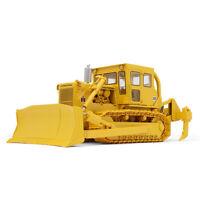 International Harvester TD-25 Bulldozer w/ Ripper 1:25 Model First Gear 49-0397*