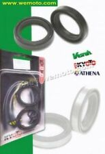Coppia Paraoli Forcella Yamaha YZF 600 R6  05-06
