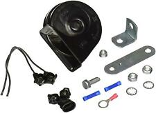 New OEM 2014-17 Buick Enclave Chevy Silverado GMC Horn Kit Low Note GM 19301082