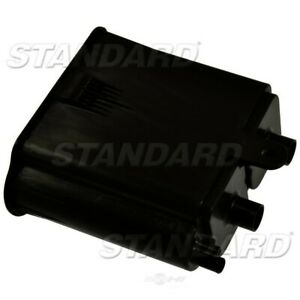 Fuel Vapor Storage Canister  Standard Motor Products  CP2000
