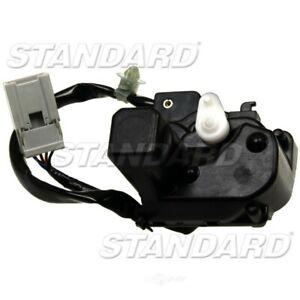 Door Lock Actuator  Standard Motor Products  DLA139