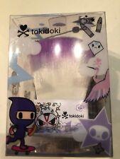 Tokidoki  LIMITED EDITION Kabuki Brush BRAND NEW IN BOX Sephora