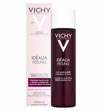 Vichy Idealia Night Peeling 100ml
