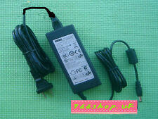 FOR KORG PA50 PA50SD SP250 LP350 microARRANGER Power Supply Adapter