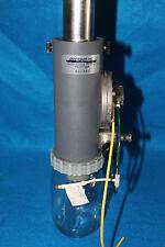 Dental Adec Sink Vacuum Wash Station Kit drains sink by vacuum (7738)