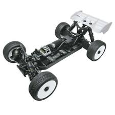 RC Model Vehicles & Kits