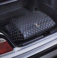 BMW OEM Trunk Net E90/E91/E92/E60/E63/E64 - 3 5 6 Series M3 M5 M6 5571