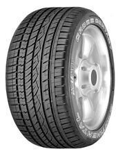 Gomme 4x4 Suv 255/50 R19 Continental 103W CrossContact UHP MO pneumatici nuovi