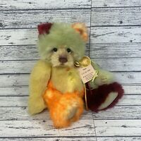 Charlie Bears Ice Lolly 3030/4000 Limited