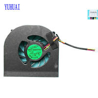 2x2GB memory 4GB KIT RAM for Acer Aspire 5920 B2 5920G Series AS5920-xxxx
