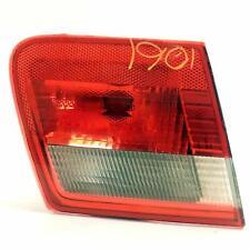 Tailgate Light Left (Ref.1061) BMW 320D E46