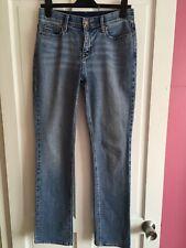 Ladies Levi 525 Size 10 (US6M) Perfect Waist Bear Creek Jeans ⭐️Great Condition