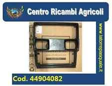 44904082 CALANDRA RADIATORE ORIGINALE FIAT TRATTORE 80/76 80/66 70/66 ECC.