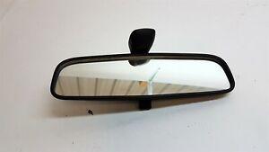 Hyundai Santa Fe 2001-2006 Interior Rear View Mirror OEM