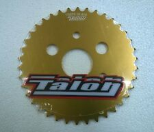 Honda NSF250R Moto3 / Honda RS125  - Talon Rear Sprocket 38T