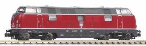 Piko DB V200.1 Diesel Locomotive III N Gauge 40502