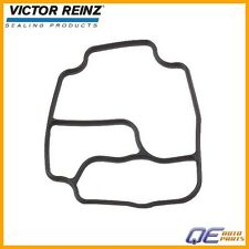 BMW 525i 325i 325is M3 328i 530i Victor Reinz Gasket Oil Filter Housing To Block