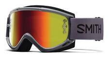 Smith Optics Brille V1 Max charcoal