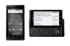 Motorola Droid A855 Verizon Wireless Smartphone 5.0MP Camera