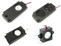 O Gauge Speakers For ESU Loksound XL, L and Zimo Large Scale Decoders. Heljan
